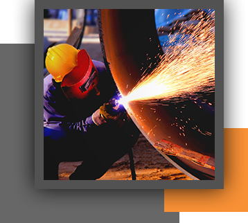 Leading steel manufacturer