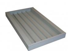 Core Trays