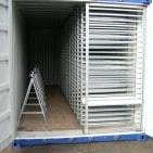 Racking-End-Loading-Container-e1374645313236