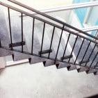 Stairs c