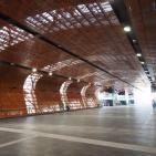 Stadium Station 2